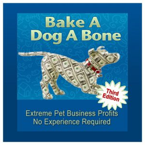 Bake a Dog a Bone