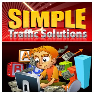 Website Traffic Solutions