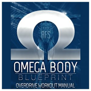 Omega Body Blueprint