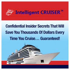 Intelligent Cruiser Pack